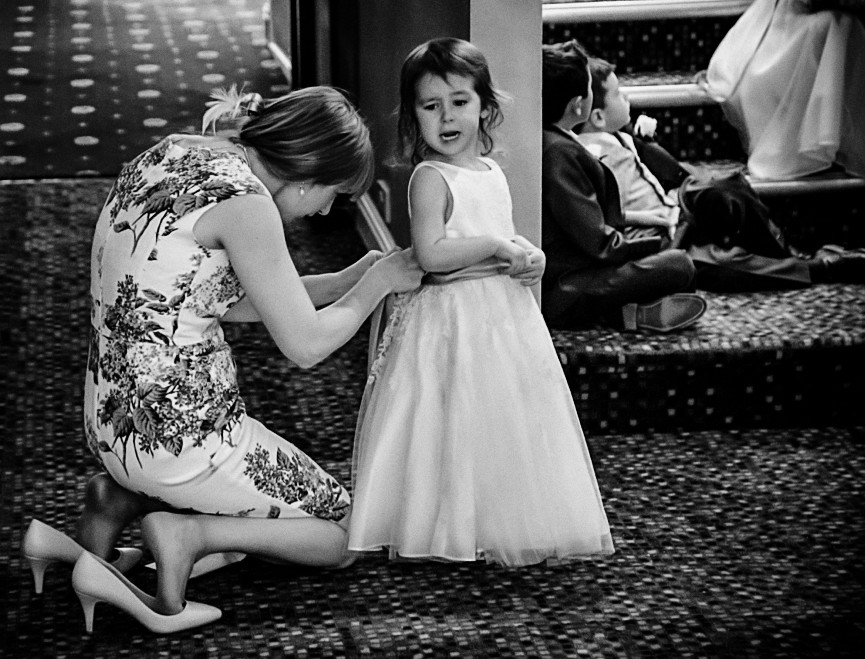 moments at Herenston Hotel Ewenny