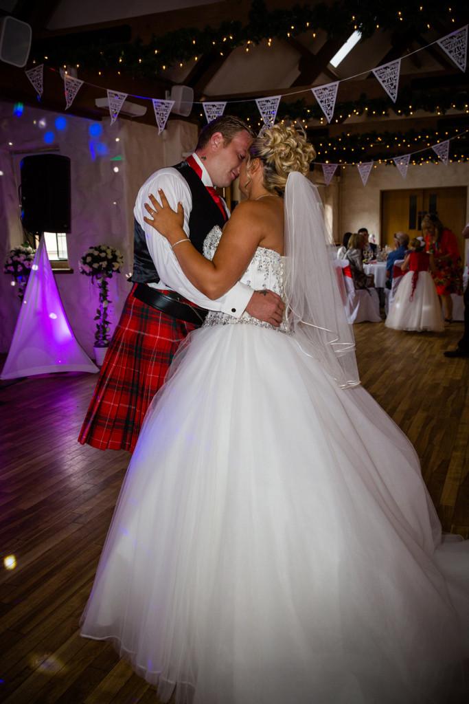 wedding Photographer at Llancaiach Fawr