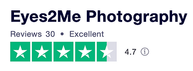 Eyes2Me Photography Reviews