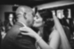 Caerphilly wedding Photographer
