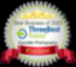 Best Business Award 2020