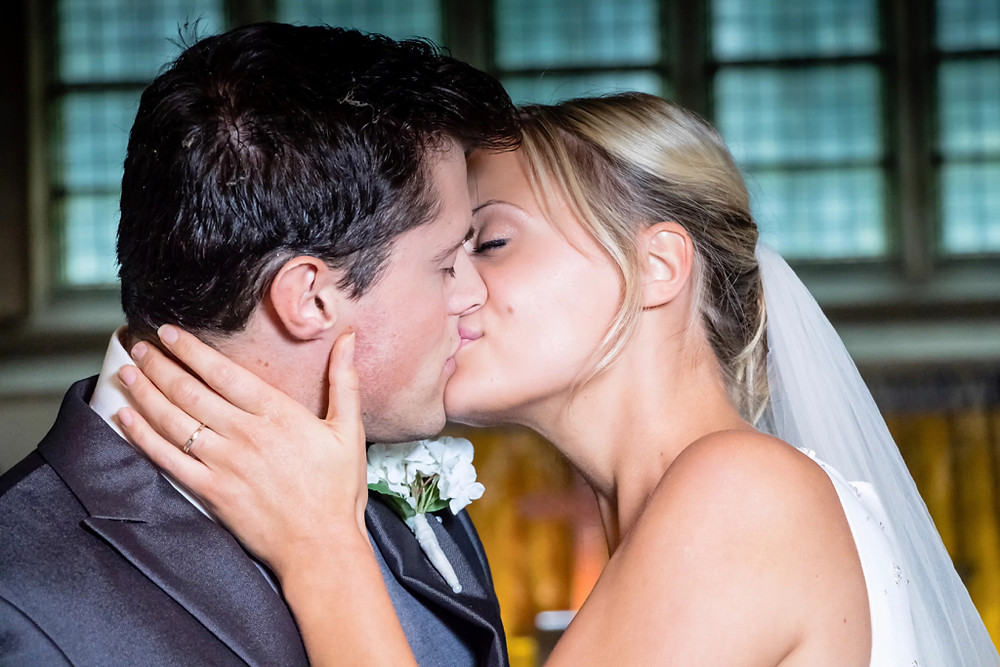 Wedding photographer at Insole Court Fairwater Cardiff