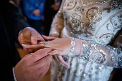 Wedding Photographs at Caldicot Castle