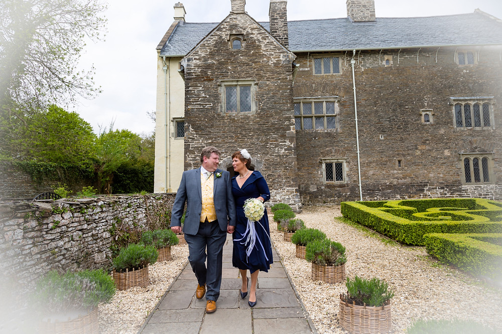 wedding photography Caerphilly