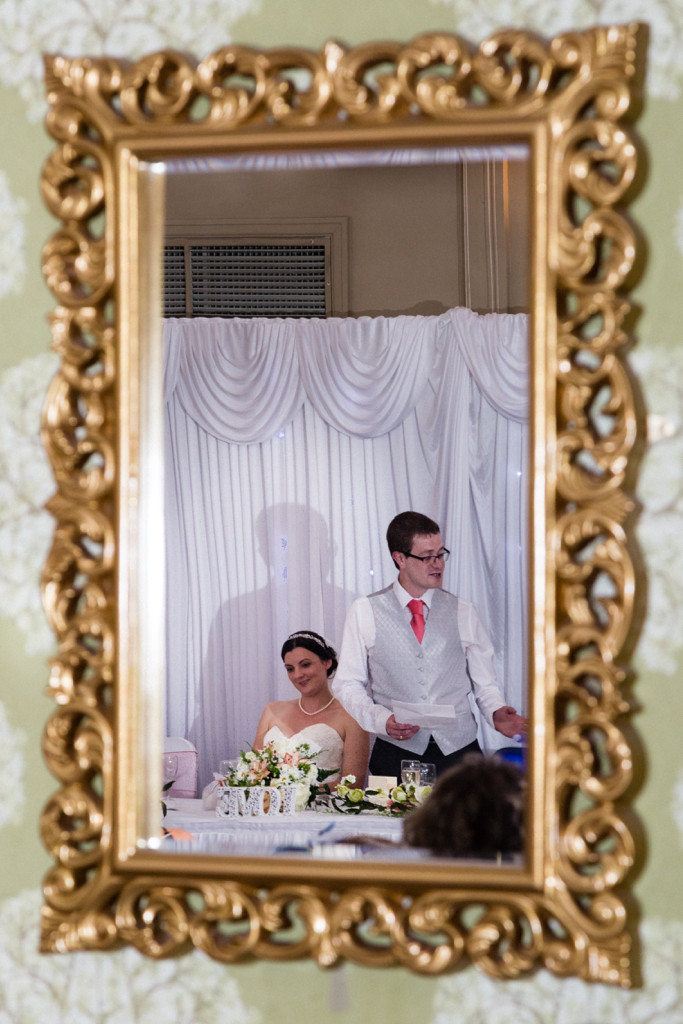 Wedding at Herenston Hotel Ewenny