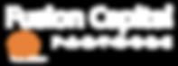 Fusion Capital logo