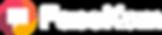 Facekom logo