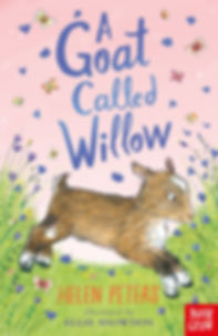 A-Goat-Called-Willow-394720-1.jpg