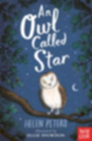 An-Owl-Called-Star-518148-1.jpg