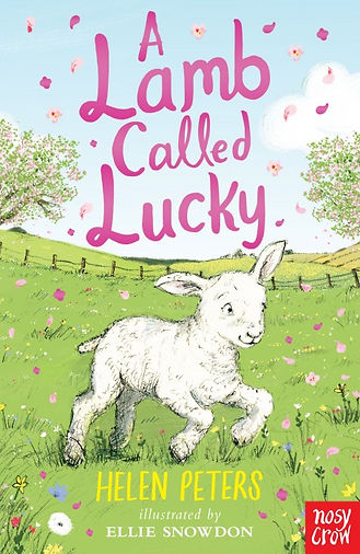A-Lamb-Called-Lucky-320894-1-456x701.jpg