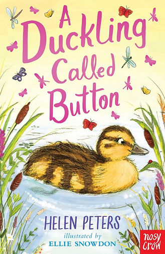 A Duckling Called Button-289037-1-456x70