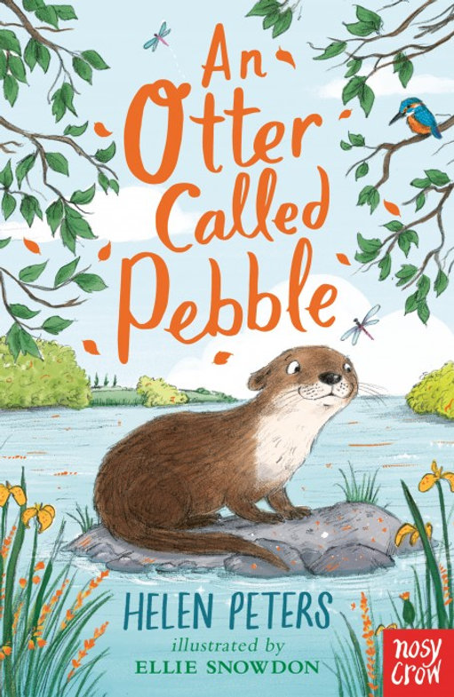 An-Otter-Called-Pebble-494009-1-456x700.