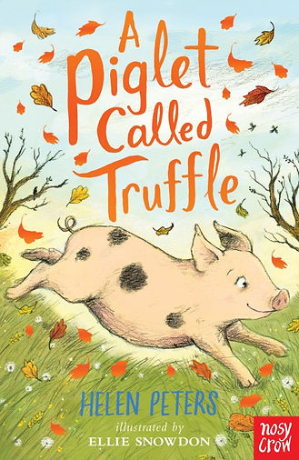 A-Piglet-Called-Truffle-72638-1-456x701.