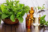 Peppermint-Oil-for-Joint-Pain.jpg