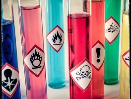 Le phénoxyéthanol
