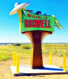 Roswell.jfif