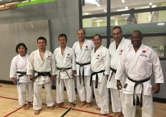 SKC in Ottawa