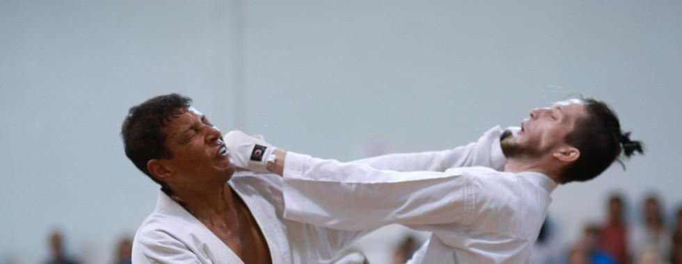 EPride_KaratePics-114.jpg