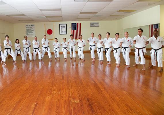 EPride_KaratePics-105.jpg