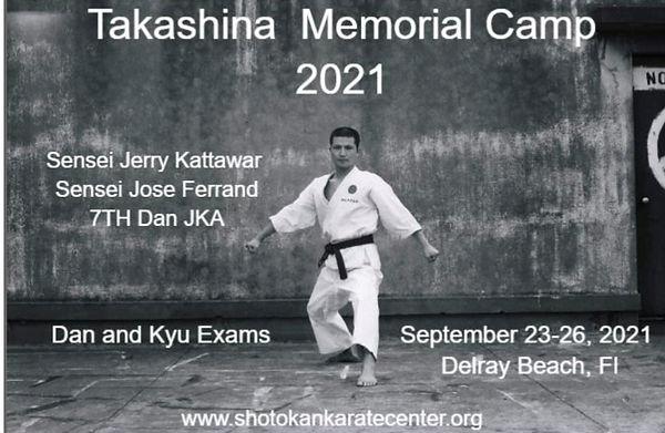 2021 Takashina Camp.jpg