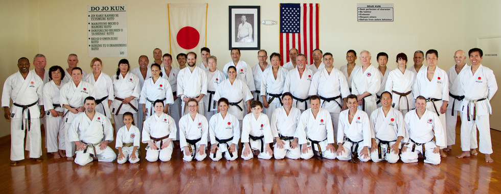 EPride_KaratePics-106.jpg