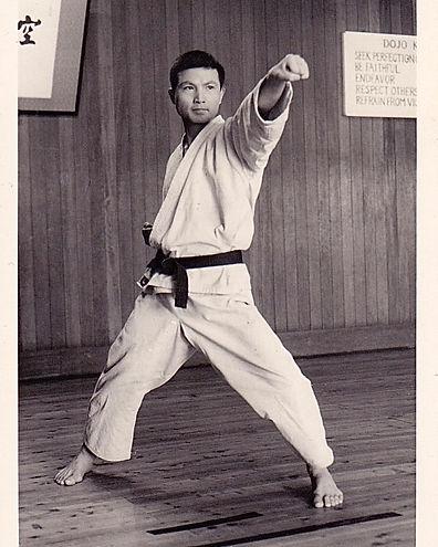 Takashina 2.jpg
