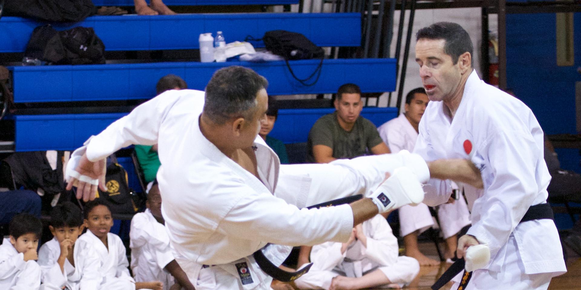 EPride_KaratePics-104.jpg