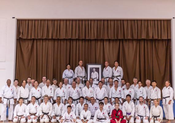 EPride_KaratePics-116.jpg