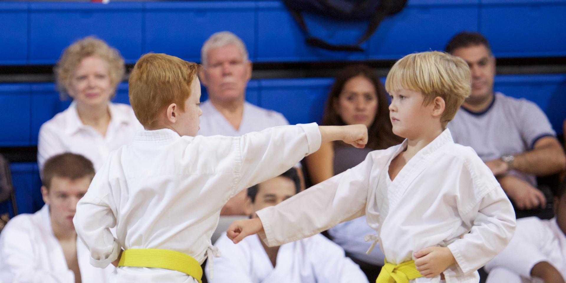 EPride_KaratePics-102.jpg