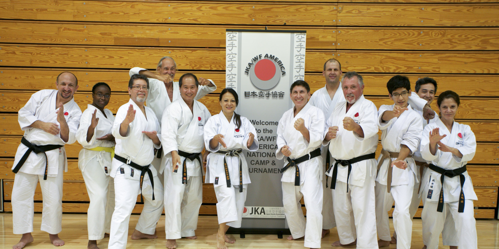 EPride_KaratePics-110.jpg