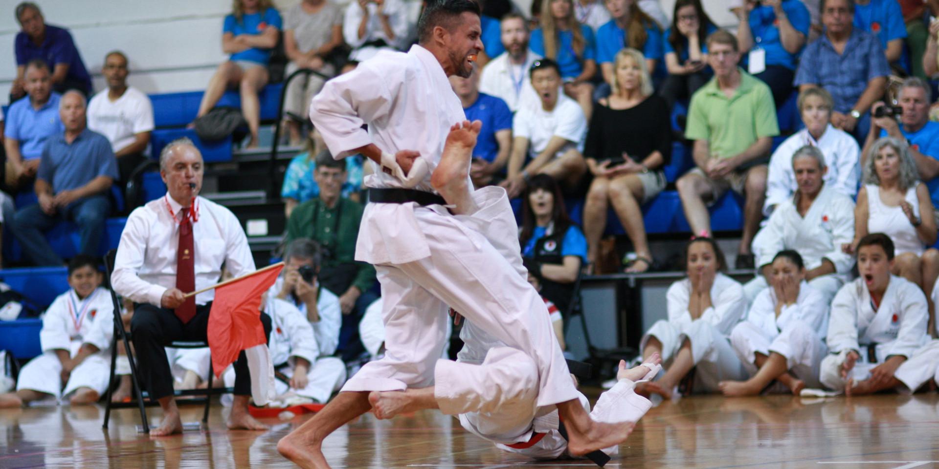 EPride_KaratePics-115.jpg