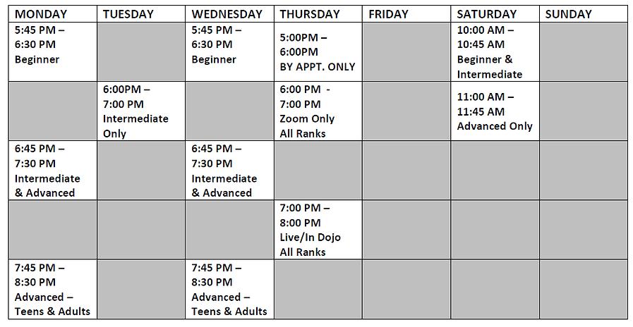 October 2020 Class Schedule.png
