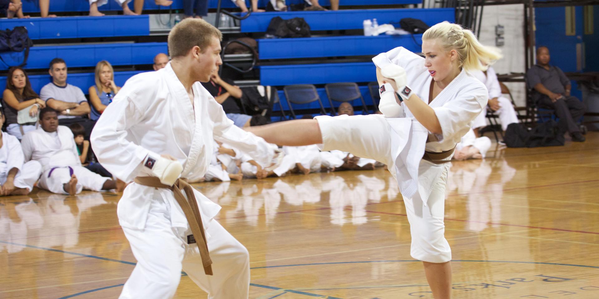 EPride_KaratePics-103.jpg