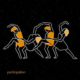 02_participation.png