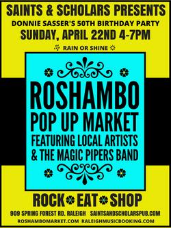 roshambo-poster