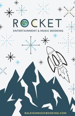 rocket (1)