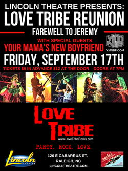 LOVE TRIBE LINCOLN-2