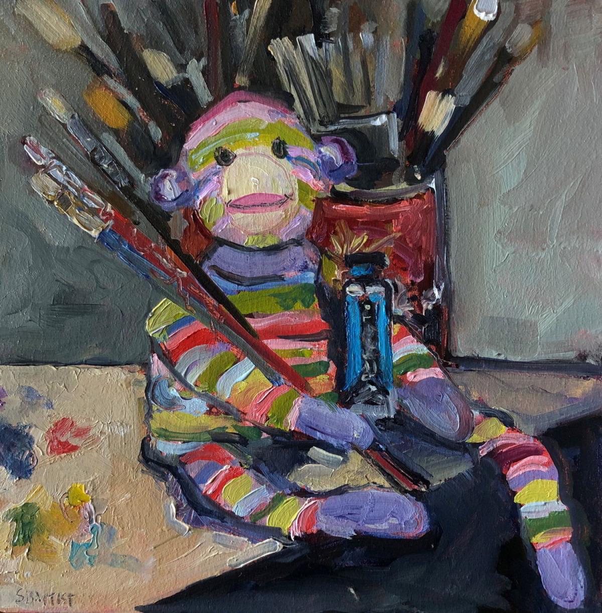 YOUR ARTWORK IS AMAZING.jpg