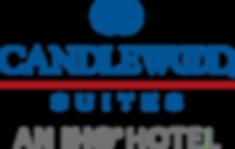 candlewood-suites_lkp_d_r_rgb_pos-web.pn