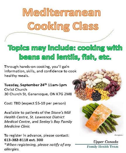 poster cooking class Sept 2019.jpg