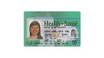 healthcard1.jpeg