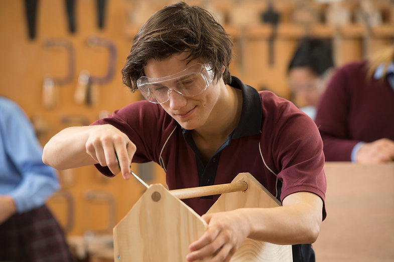 Woodwork 0240.jpg