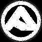ATYYA Symbol 1 ring.png