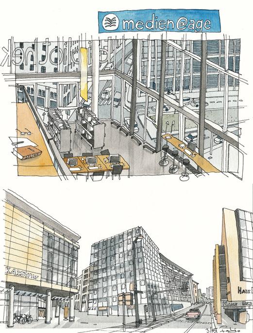 Dresden - Medien_age