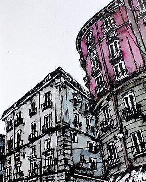 F Barilari - Napoli #6.jpg