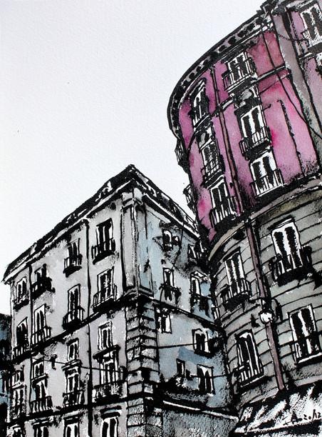 Napoli #6