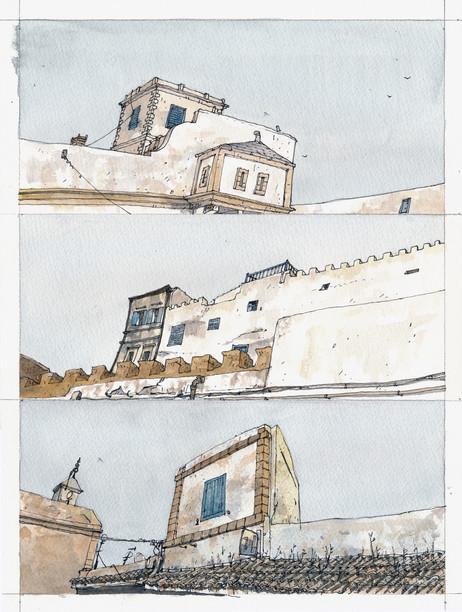 Essaouira - 3