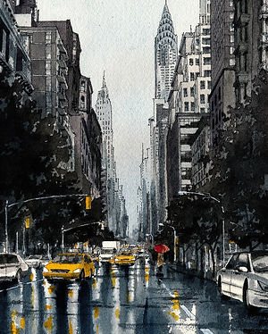 F Barilari - NYC.jpg