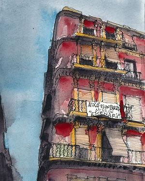 F Barilari - Barcelona.jpg