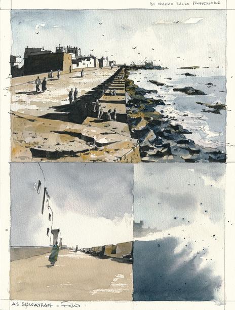 Essaouira - 14
